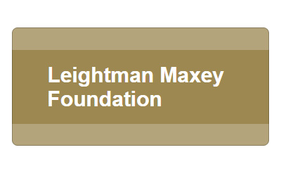 Leightman Maxey Foundation